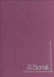 1981 Scroll