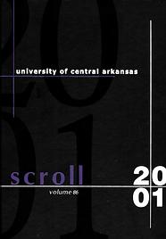 2001 Scroll