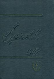 1967 Scroll