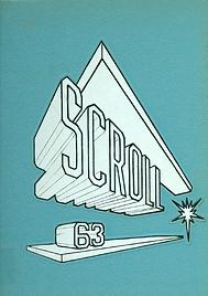1963 Scroll