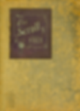 1915 Scroll