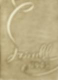 1943 Scroll