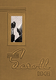 1942 Scroll