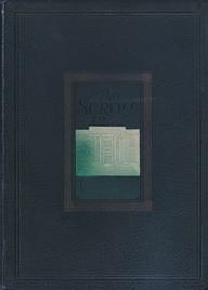 1922 Scroll