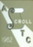 1962 Scroll