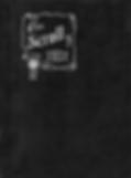 1917 Scroll