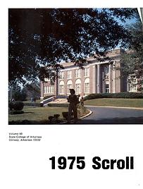 1975 Scroll