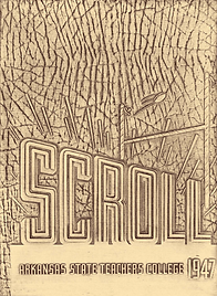 1947 Scroll