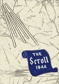 1944 Scroll