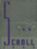 1949.PNG