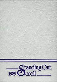 1985 Scroll