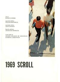 1969 Scroll
