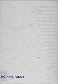 1989 Scroll