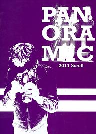 2011 Scroll