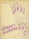 1955 Scroll