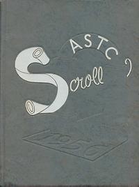 1956 Scroll
