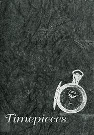 1997 Scroll