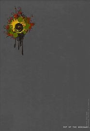 2009 Scroll