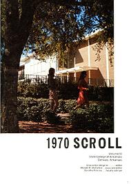 1970 Scroll