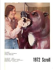 1972 Scroll