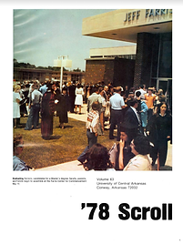 1978 Scroll