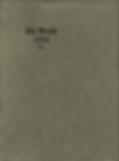 1918 Scroll