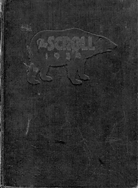1934 Scroll