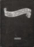 1935 Scroll
