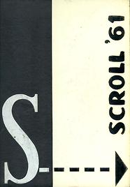 1961 Scroll
