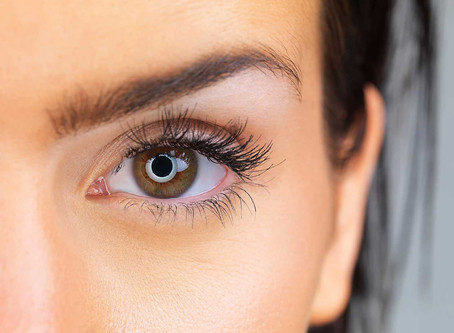 Rejuvenate You Under Eye Area with Dermal Filler