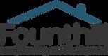 Fountill-web-logo.png