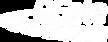 QGate_logo_white 128x50.png