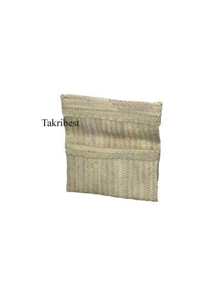 pouchete large en couvre