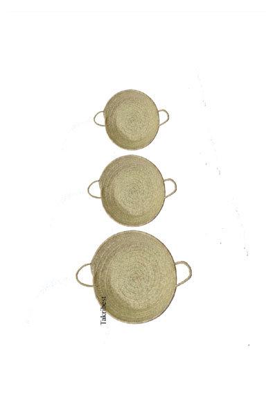 medona 3pieces