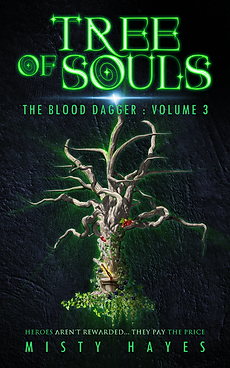 Tree_of_Souls_eBook.png
