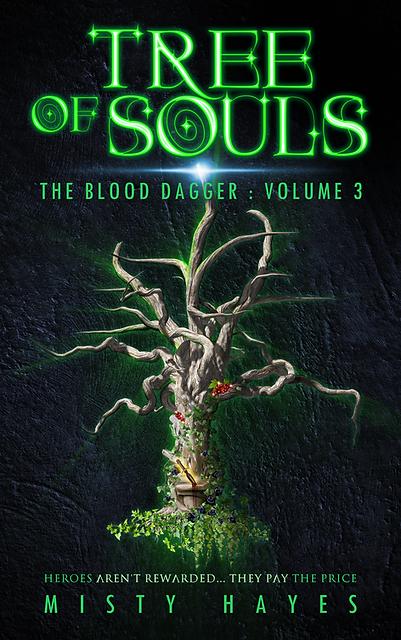 Tree_of_Souls_eBook.png