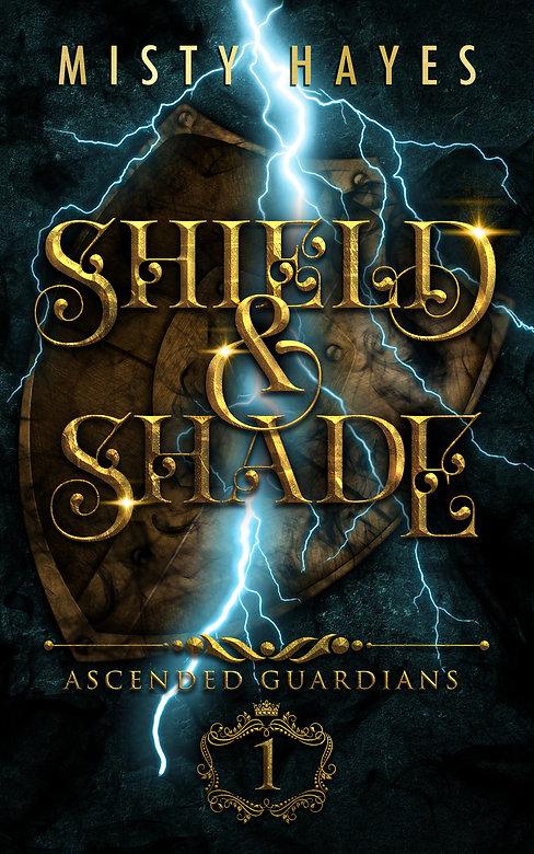 Shield_and_Shade_eBook.jpg
