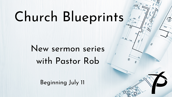 Church Blueprints.png
