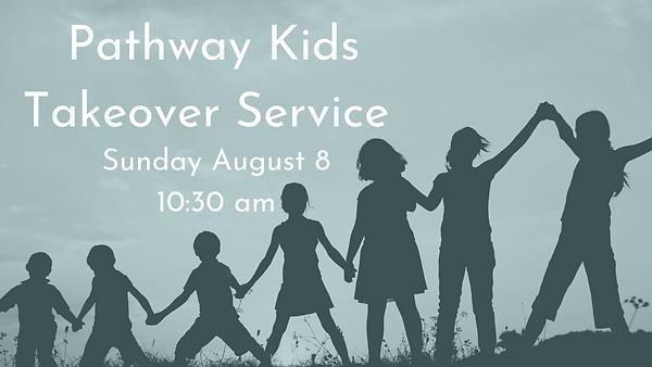 Pathway Kids Take overSurvice.png