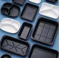 Thermoforming-Products.jpg