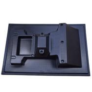 vacuum-forming-plastic-shell-35-300x300.jpg