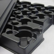 plastic-thermoforming-company-packaging-e1392864632554.jpg