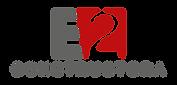Logo E2 PNG.png