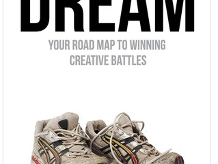"Review of ""Running Down a Dream"" by Tim Grahl"