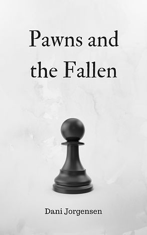 Pawns and the Fallen (2).jpg