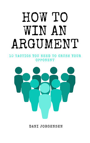 How to Win an Argument.jpg
