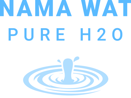 Pure Panama Water is days away...