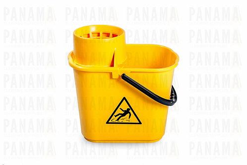 Optima Pro Industrial Mop Bucket 14Litre
