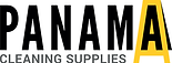 Panama Cleaning Supplies Logo
