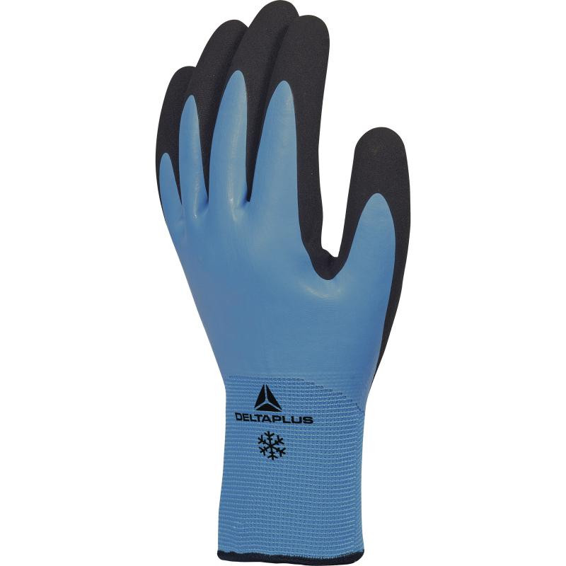 Delta Plus Thrym Vv736 Water Proof & Thermal Glove